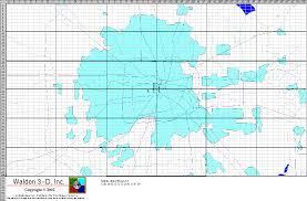 Grid Map Infinite Grid Sm Sample Terrorist Index Html