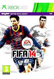 black friday xbox 360 games best 25 xbox 360 fifa ideas only on pinterest xbox 360 remote