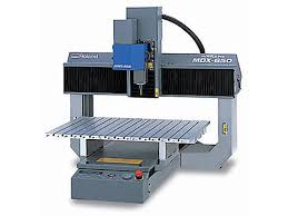 3d milling machine technical support for modela pro mdx 650 3d milling machine
