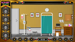 Free Online Games Escape The Room - can you escape from icu room android support vshare forums