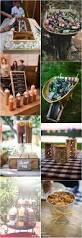 981 best wedding rustic images on pinterest marriage wedding