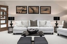themed living room let your living room stand out with these amazing ideas for
