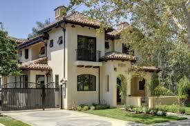 100 spanish home interiors 100 design homes best 25 spanish