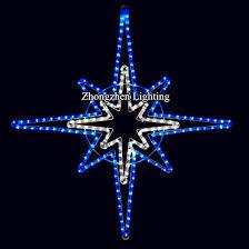light up star of bethlehem outdoor lighted star of bethlehem outdoor lighted star of bethlehem