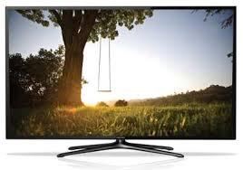 amazon app 50 inch tv black friday amazon com samsung un60f6400 60 inch 1080p 120hz 3d slim smart