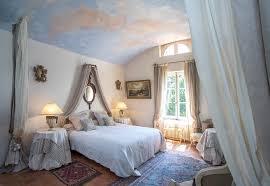 chateau de la loire chambre d hote chambres d hôtes château de la rue chambres d hôtes cour sur loire