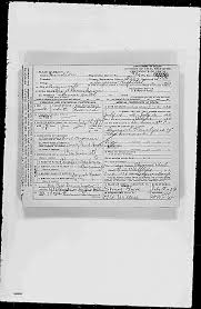Slovak Birth Records Birth Certificate Norwalk Registrar Birth Certificate
