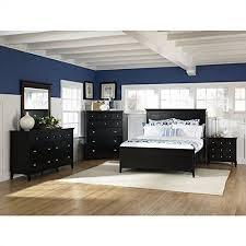 magnussen bedroom set magnussen bedroom set home design plan