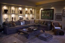 livingroom themes 17 awesome living room decor home design lover