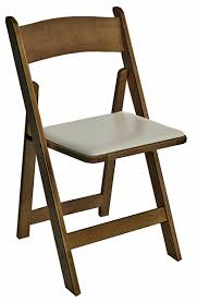 wooden chair rentals wooden party rental chairs rental chairs party rental market