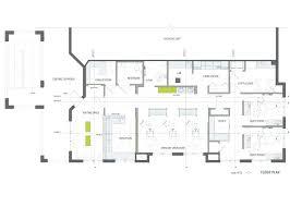 floor plan designs for restaurants roomsketcher 2d floor plans