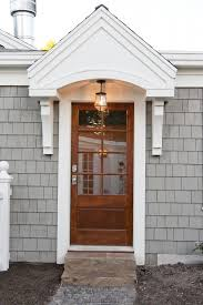 Garage Style Homes Best 25 Cape Cod Style House Ideas On Pinterest Cape Cod Houses