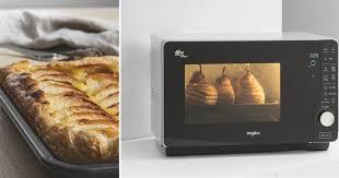 cuisiner avec un micro onde composez votre planche de style sur setmystyle et gagnez des fours