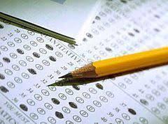 paper pattern of aiims aiims aiims 2016 aiims exam aiims results aiims exam pattern