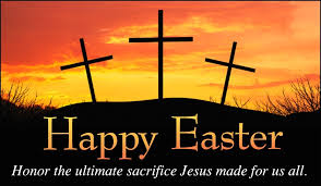 ultimate sacrifice ecard free easter cards