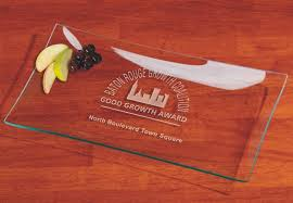 engraved tray engraved presentation plates trays platters