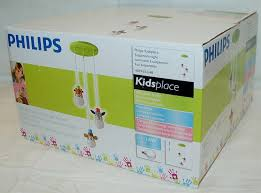 Suspension Luminaire But by Philips Kidsplace Zoo Animal Suspension Light Ceiling Lamp Nursery