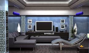 livingroom theater boca living room theater kc j ole com