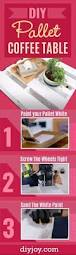 office 17 popular items inexpensive office decor low budget