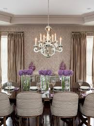 Beautiful Dining Rooms  On Design Inspiration - House beautiful dining rooms