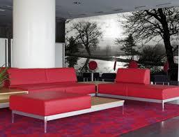 living room dark ceramic wall tiles for contemporary living room
