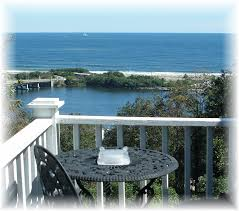 New jersey bed and breakfast new jersey shore accommodations travel nj