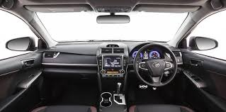 camry toyota price 2016 toyota camry pricing 1 automotive car