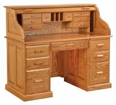 Regency Office Furniture by Regency Rolltop Desk With Base Trim 451 Rr2654b 73 Office