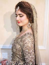 hair styles pakistan pakistani bridal hairstyles hair and make up pinterest