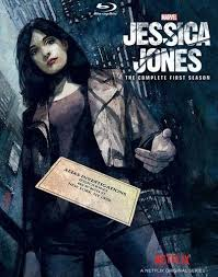 best buy black friday 2017 blu ray deals jessica jones the complete first season blu ray enhanced