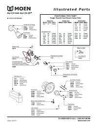 parts of a kitchen faucet diagram bathroom sink faucet parts bathtub faucet assembly bathroom sink