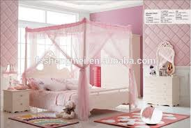Good Quality Lovely Girls Room Bedroom Furniture Bunk Bed Buy - Good quality bunk beds
