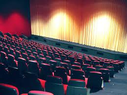 Kinoprogramm Baden Baden Kino 54 Schwäbisch Gmünd Turmtheater 12 Schulkinowoche