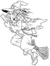 all disney character coloring pages archives in all disney