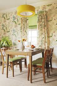 French Interior 33 Best French Country Interior Images On Pinterest French