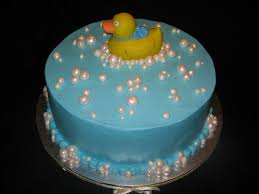 43 best duck baby shower cakes images on pinterest baby shower
