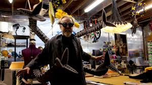 doctor who halloween costumes for sale patton oswalt u0027s doctor octopus costume made by adam savage