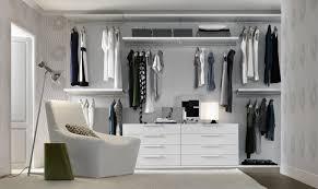 open closet ideas ikea open closet home design inspiration ikea