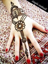 148 best henna examples images on pinterest henna tattoos