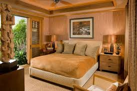 guest bedroom decorating ideas and tips to design one