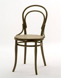 Design For Bent Wood Chairs Ideas Cozy Bentwood Chair Replica Thonet No 18 Bentwood Chair Timber By
