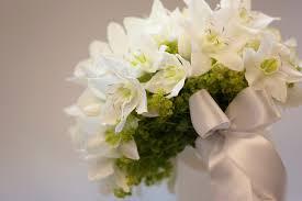 Wedding Flowers Gallery Wedding Flowers Miloshynek