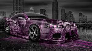 nissan 240sx jdm wallpaper nissan silvia s15 jdm anime aerography city car 2014 el tony