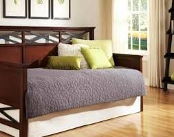 Daybed Covers And Pillows Daybed Mattress For Daybed Daybed Mattress Cover Daybed Skirts