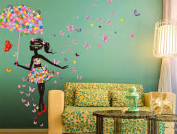 floral removable wallpaper compare prices on decoration online shopping buy low price