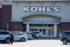 and kohl s team up how consumers and win money
