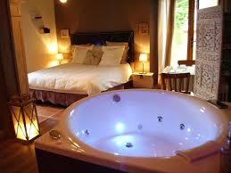 chambre avec spa privatif normandie chambre dhotel avec privatif haute normandie open inform info