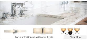 bathroom light fixtures a diy guide to bathroom lighting ideas