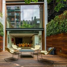 Maison En Bois Interieur Deco Interieur Maison With éclectique Salle à Manger Salle à