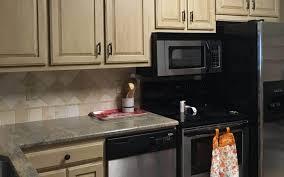 kitchen cabinet refinishing atlanta cabinet refacing atlanta cabinet refinishing atlanta cabinet